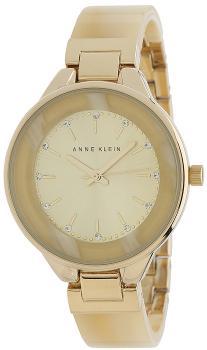 Zegarek damski Anne Klein AK-1408CHHN
