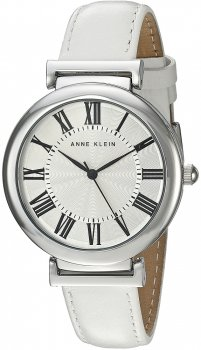 Zegarek damski Anne Klein AK-2137SVWT