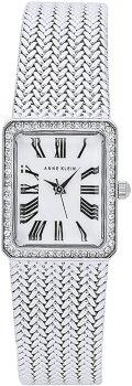 Zegarek damski Anne Klein AK-2195MPSV
