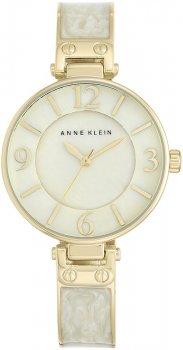 Zegarek damski Anne Klein AK-2210IMGB
