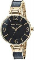 Zegarek damski Anne Klein AK-2210NMGB