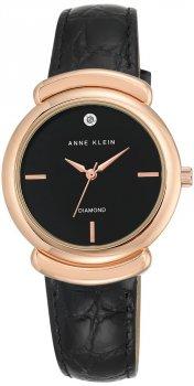Zegarek damski Anne Klein AK-2358RGBK
