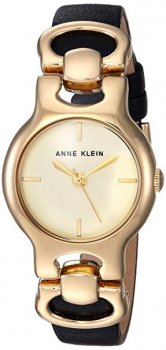 Zegarek damski Anne Klein AK-2630CHBK