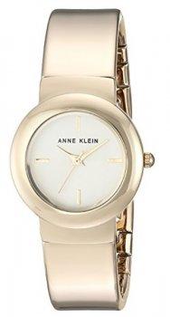 Zegarek damski Anne Klein AK-2656CHGB