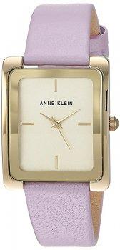 Zegarek damski Anne Klein AK-2706CHLV