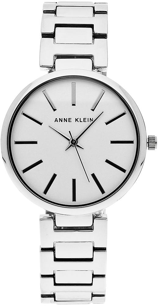 zegarek Anne Klein AK-2787SVSV - zdjęcia 1