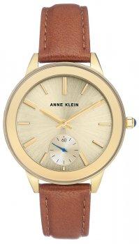 Zegarek damski Anne Klein AK-2980CHRU