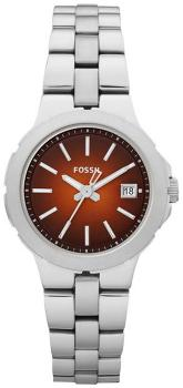 Zegarek damski Fossil AM4406