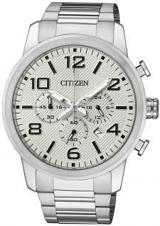 Zegarek męski Citizen AN8050-51A