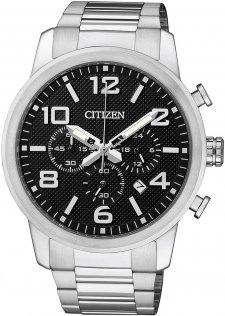 Zegarek męski Citizen AN8050-51E