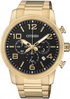 Zegarek męski Citizen AN8052-55E