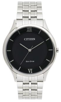 Zegarek męski Citizen AR0071-59E