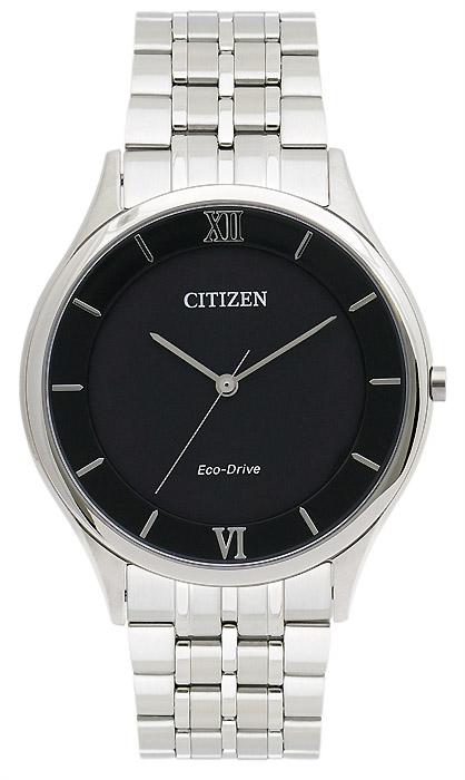 zegarek Citizen AR0071-59E - zdjęcia 1