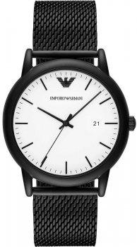 Zegarek męski Emporio Armani AR11046