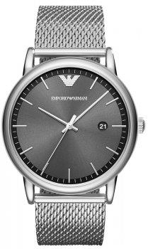 Zegarek męski Emporio Armani AR11069