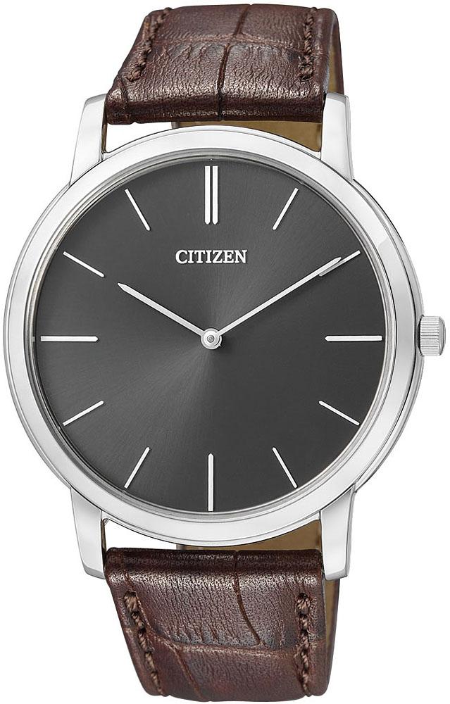 zegarek Citizen AR1110-02H - zdjęcia 1