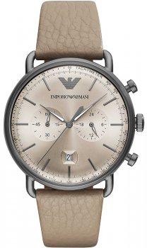Zegarek męski Emporio Armani AR11107