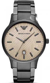 Zegarek męski Emporio Armani AR11120
