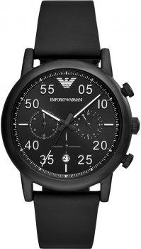 Zegarek męski Emporio Armani AR11133