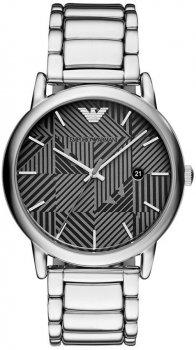 Zegarek męski Emporio Armani AR11134