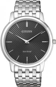 Zegarek męski Citizen AR1130-81H