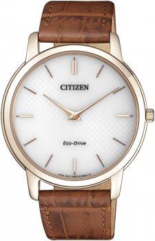 Zegarek męski Citizen AR1133-15A