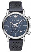 Zegarek męski Emporio Armani AR1736