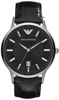 Zegarek męski Emporio Armani AR2411