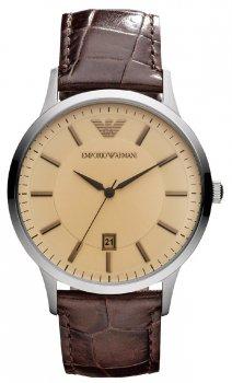 Zegarek męski Emporio Armani AR2427