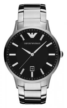Zegarek męski Emporio Armani AR2457