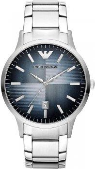Zegarek męski Emporio Armani AR2472