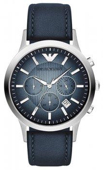 Zegarek męski Emporio Armani AR2473