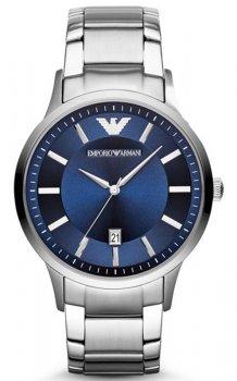 Zegarek męski Emporio Armani AR2477