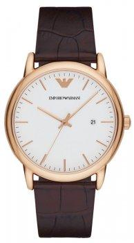 Zegarek męski Emporio Armani AR2502