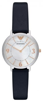 Zegarek damski Emporio Armani AR2509