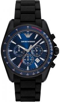 Zegarek męski Emporio Armani AR6121
