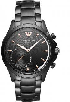Zegarek męski Emporio Armani ART3012