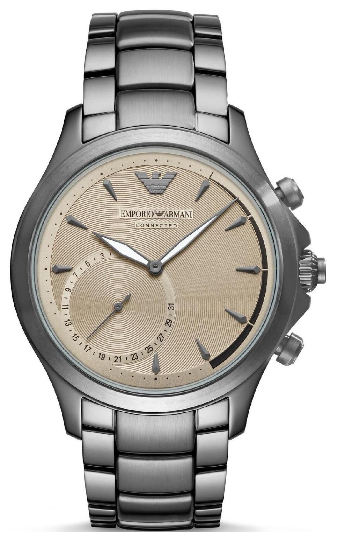 zegarek Emporio Armani ART3017 - zdjęcia 1