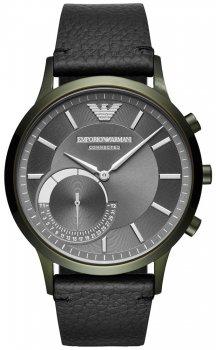 Zegarek męski Emporio Armani ART3021