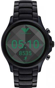 Zegarek męski Emporio Armani ART5002