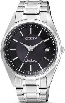 Zegarek męski Citizen AS2050-87E