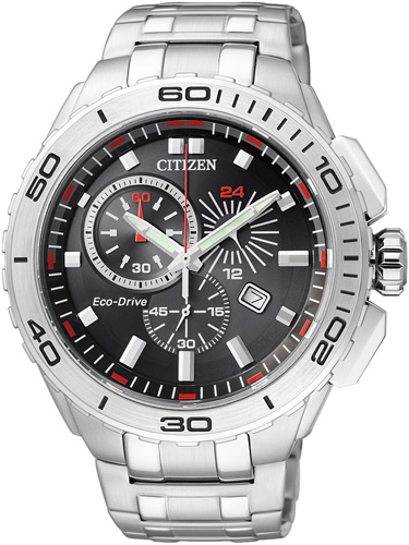 zegarek Citizen AT0960-52E - zdjęcia 1
