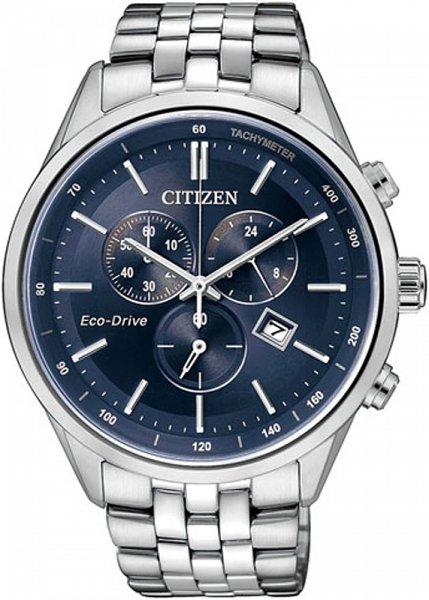 zegarek Citizen AT2141-52L - zdjęcia 1