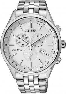 Zegarek męski Citizen AT2141-87A
