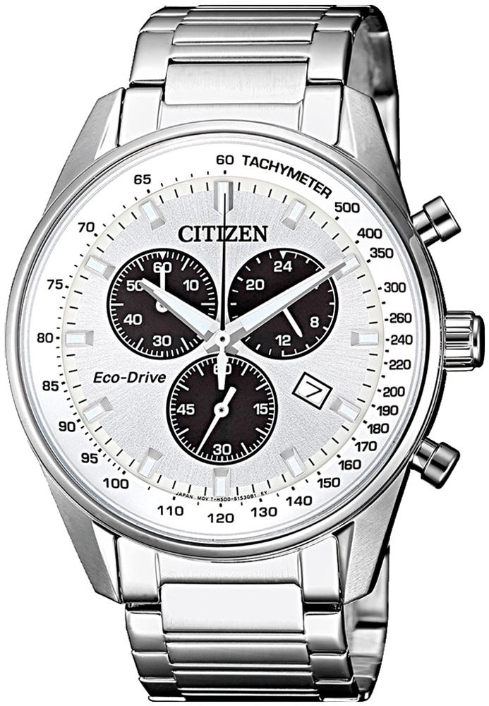 zegarek Citizen AT2390-82A - zdjęcia 1