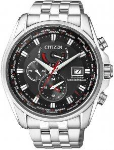 Zegarek męski Citizen AT9030-55E