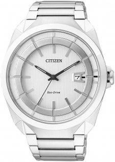 Zegarek męski Citizen AW1010-57B