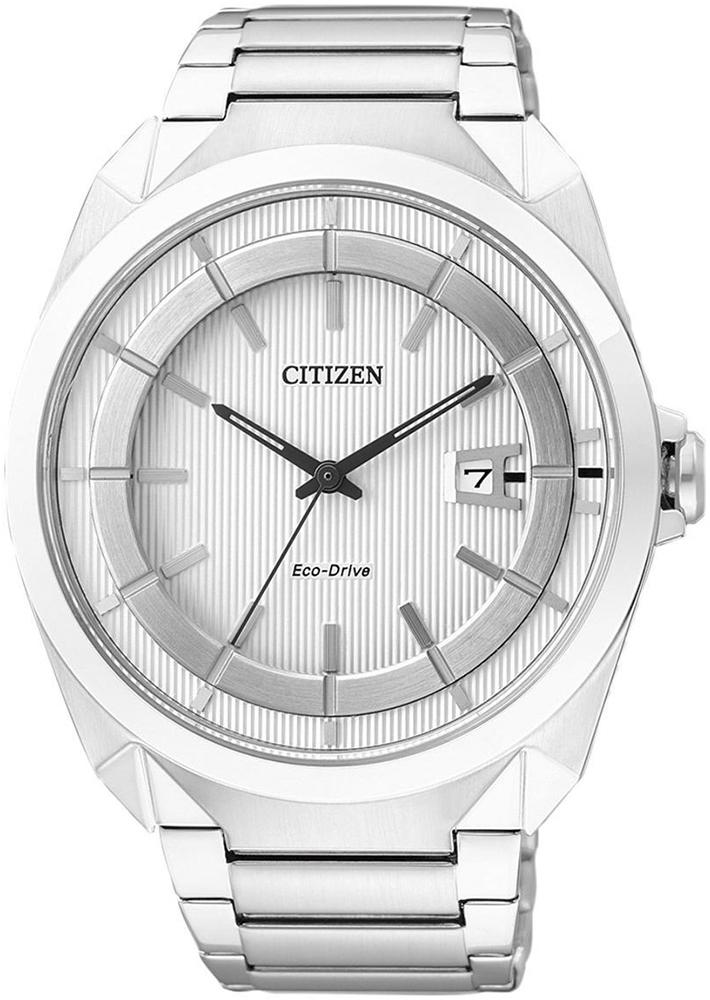 zegarek Citizen AW1010-57B - zdjęcia 1