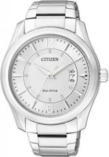 zegarek Citizen AW1030-50B