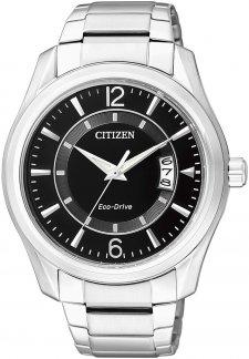 Zegarek męski Citizen AW1030-50E